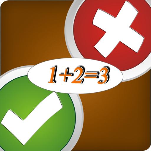 maths-with-fun