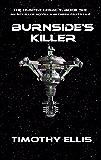 Burnside's Killer (The Hunter Legacy Book 6)
