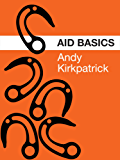 Aid Basics (English Edition)