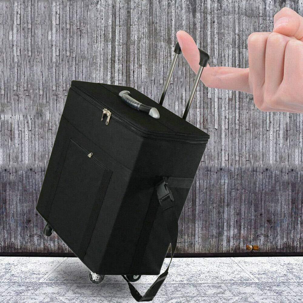 Amazon.com: Dyrabrest - Caja de almacenamiento para gafas de ...