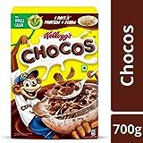 Kellogg's Chocos,700 g