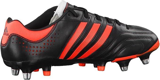 adidas Adipure 11Pro XTRX SG - Botas de fútbol