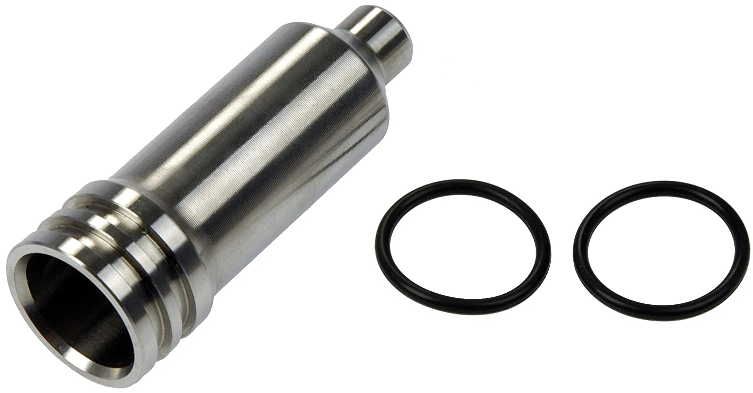 Dorman 904-120 Injector Cup with O-Ring