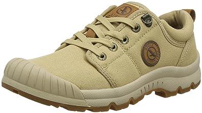 7b84b14bb51b Aigle - Tenere - Chaussure de randonnée - Basses - Homme  Amazon.fr ...