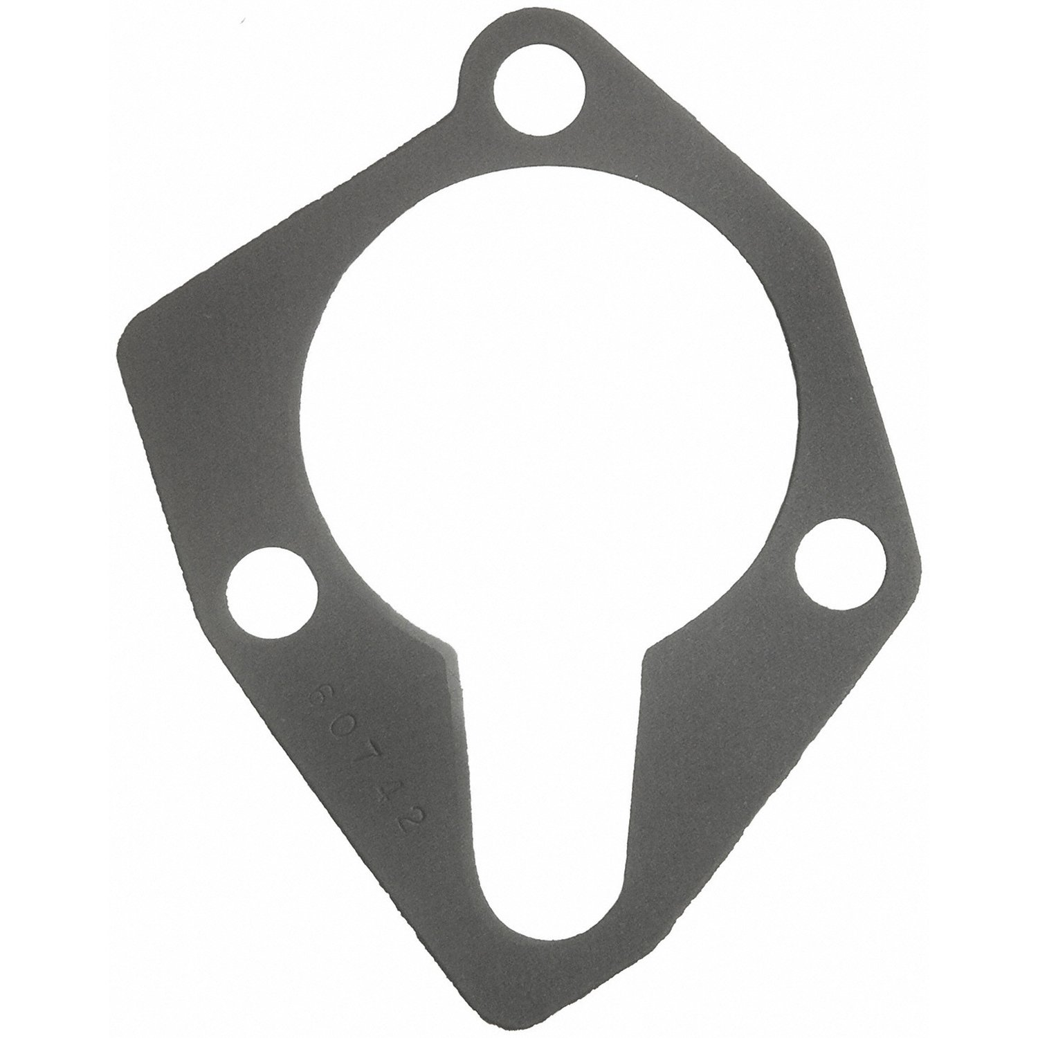 Fel-Pro 60742 Throttle Body Mounting Gasket