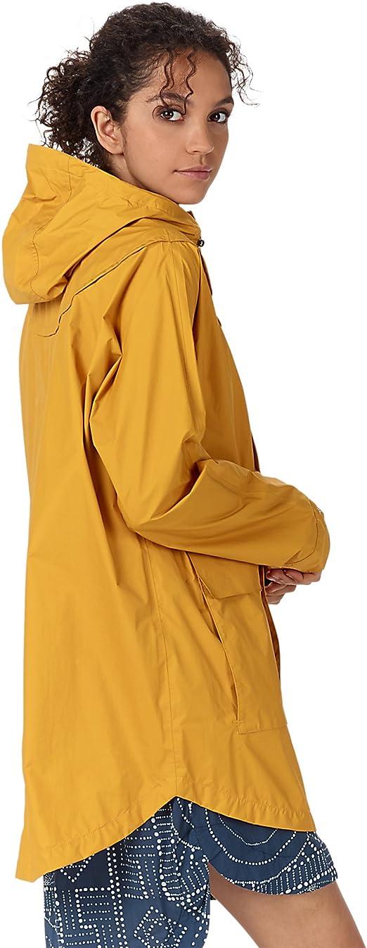 Burton Womens Flare Parka Jacket