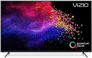 """VIZIO M658-G1 M-Series Quantum 65"""" 4K HDR Smart TV"""