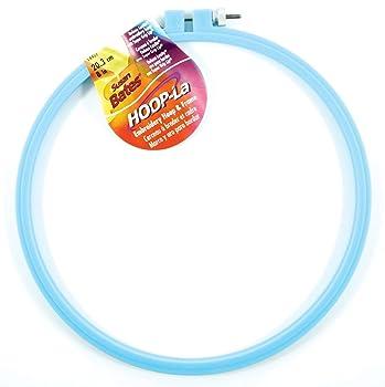 Hoop-La 14401.008 Embroidery Hoop
