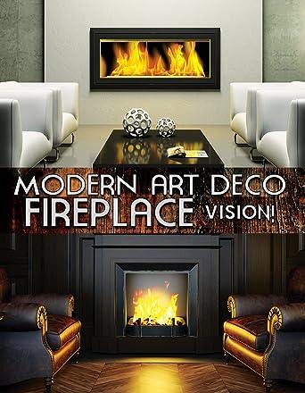 Modern Art In Movies