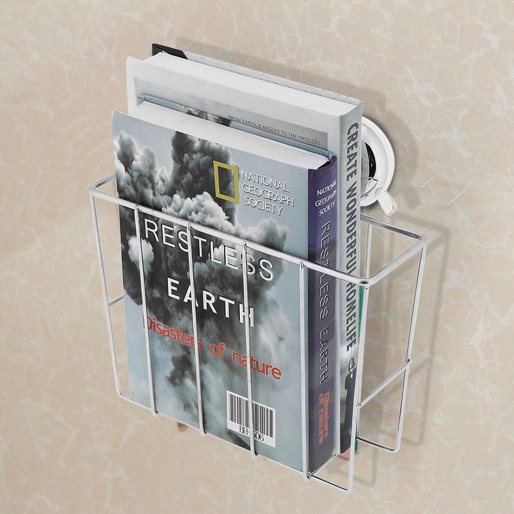 ganchos de 50x40/mm etc. cubiertas remolques Moritz/® 342151 Ganchos de cubierta con 3 orificios para rejillas de remolque