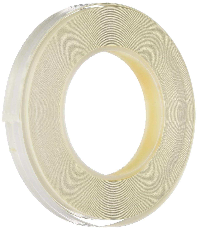 Trimbrite T0400 Multistripe 5//16 Tape Wht