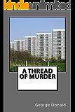 A Thread of Murder