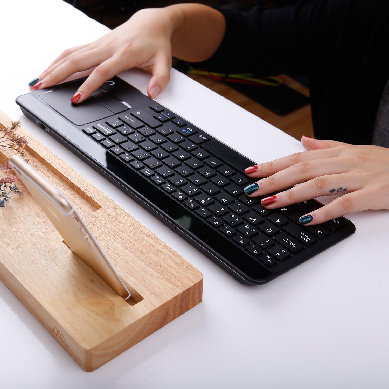 teclado bluetooth UMIDIGI