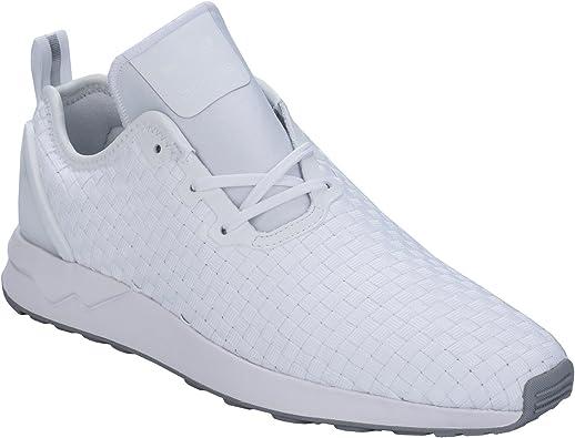 Adidas - Zapatillas asimétricas para Hombre, para Hombre, Color ...