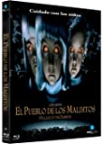 El Pueblo De Los Malditos (Village Of The Damned)  BLR