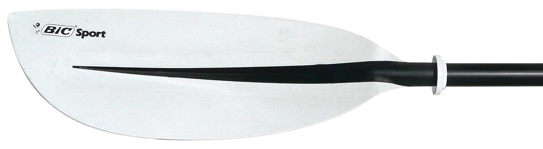 BIC Paddle Sport - Remo para kayak, color blanco