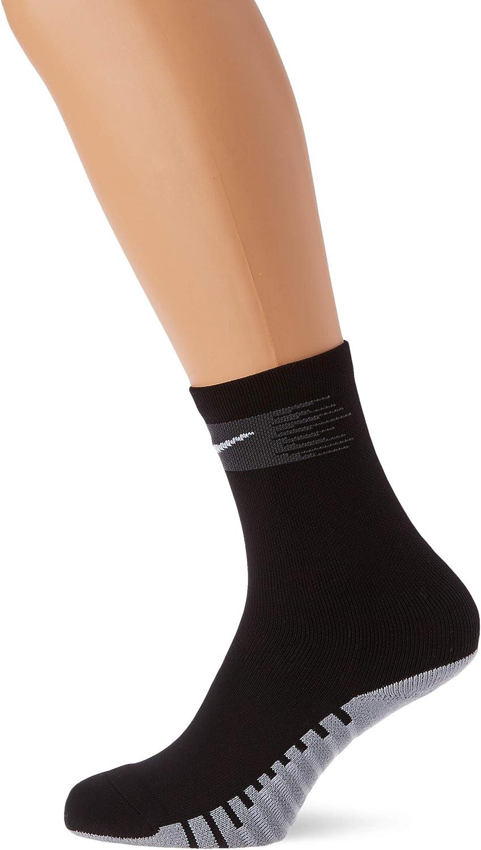 Desconocido Crew Sock Calcetin Unisex Adulto