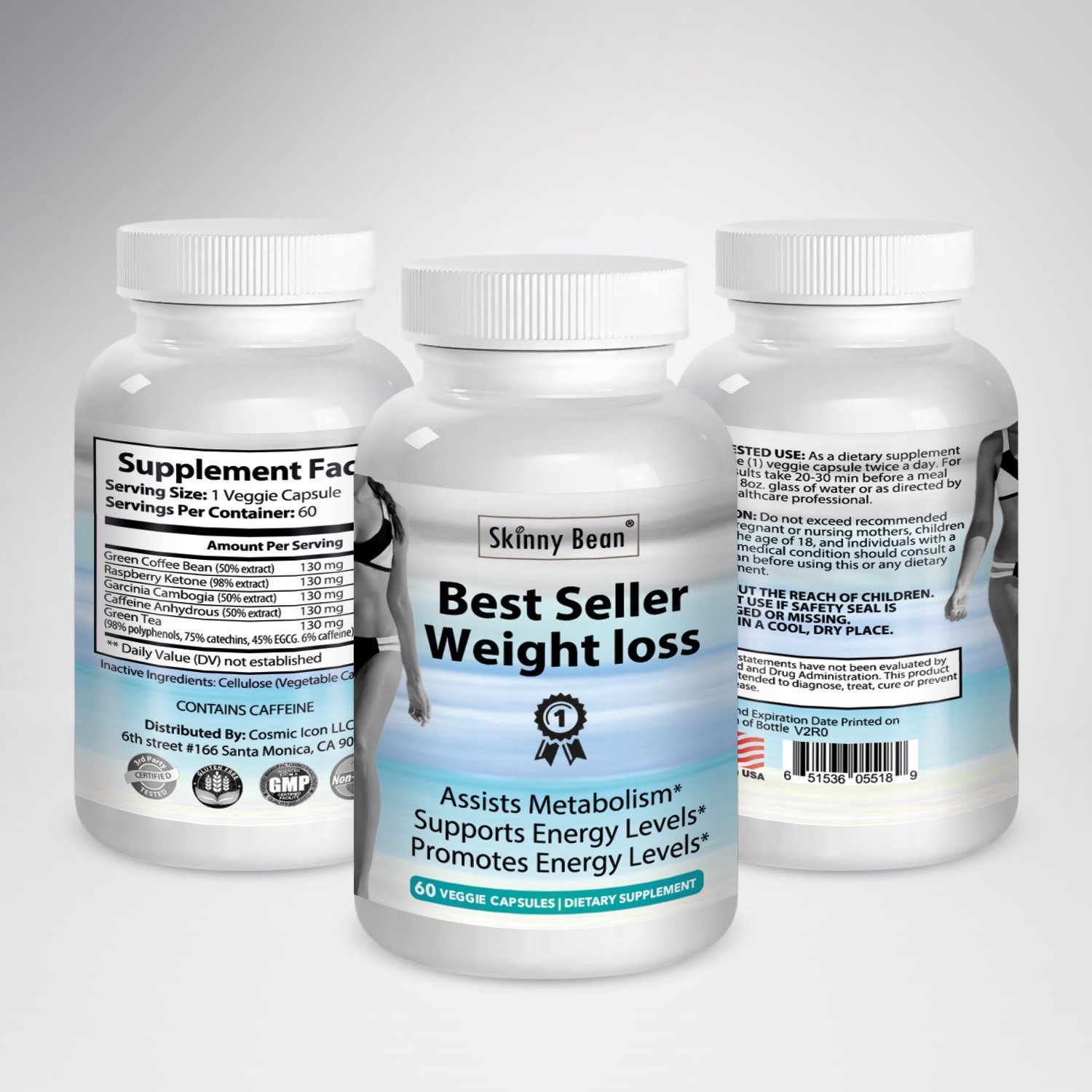 Does fish oil help with weight loss yahoo
