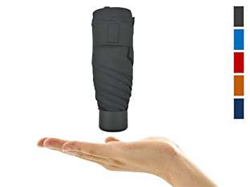 42f4d0e860a3 crackajack Reasonable Price, Lightweight, Compact, Protective and Portable,  Travel Umbrella, Your Intimate Helper in This Season!