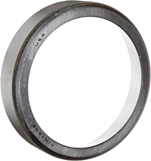 1x 497-493 Tapered Roller Bearing Bearing 2000 New Free Shipping Cup /& Cone