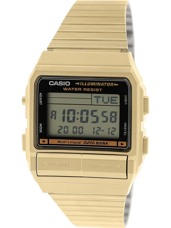 Reloj - Casio - para - DB380G-1