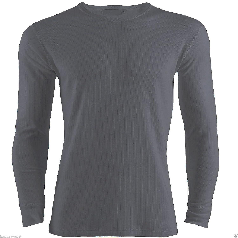 thermal clothing - Maglia termiche - uomo
