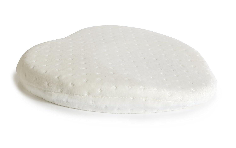 Amazon.com: Bebé almohada para la cabeza apoyo Moldeador ...