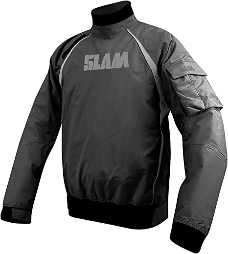 100/% Nylon Impermeabile 15.000 mm Slam Giacca Force 2
