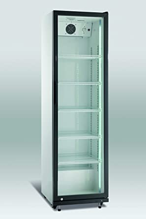 Scandomestic SD429-1 Refrigerador - Nevera para bebidas, Volumen ...