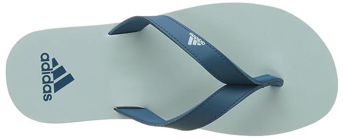 detailed look faa7b 30754 adidas Herren Eezay Essence Aqua Schuhe Amazon.de Schuhe  Ha
