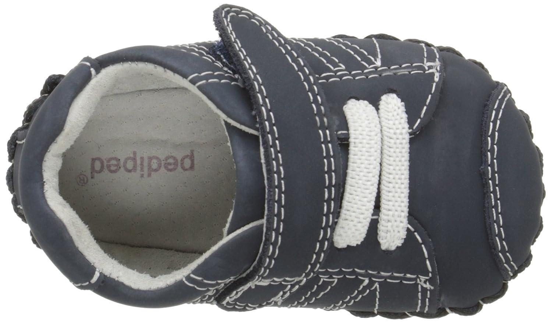 Zapatillas Ni/ños PediPed Jake
