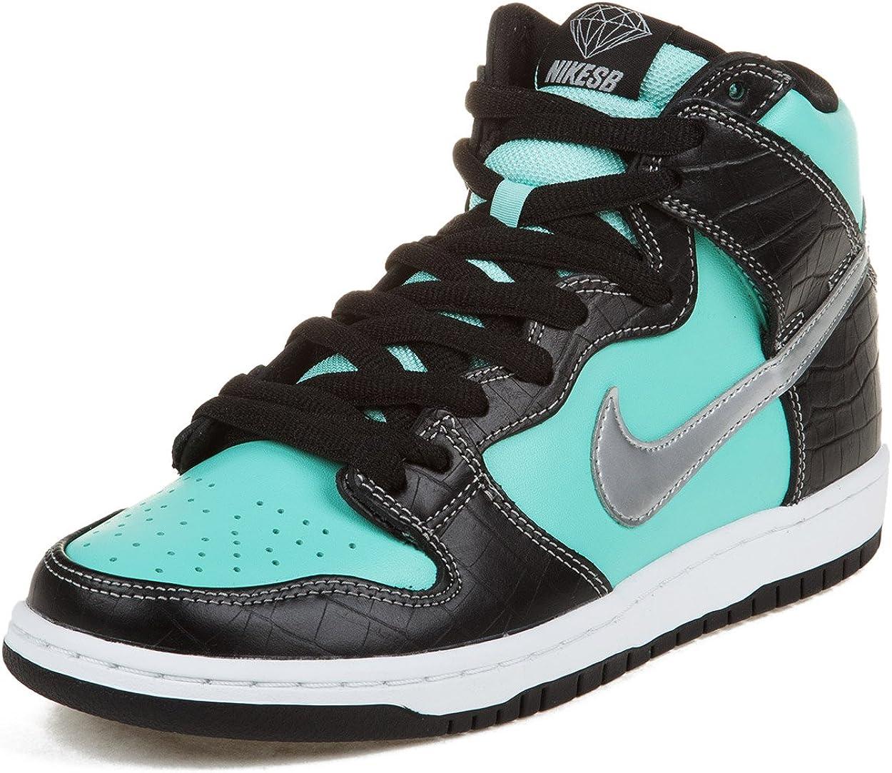 Amazon.com | Nike Dunk High Premium SB