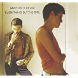 Amplified Heart - Deluxe Edition