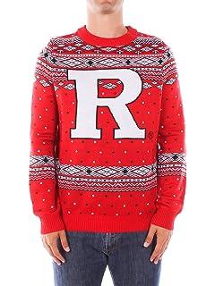 Amazoncom Smack Apparel Rutgers Football Fans Dont Be A Dick