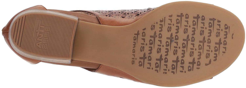 91a427f5 Amazon.com | Tamaris Women's Nao 28140 Oxford Flat | Oxfords