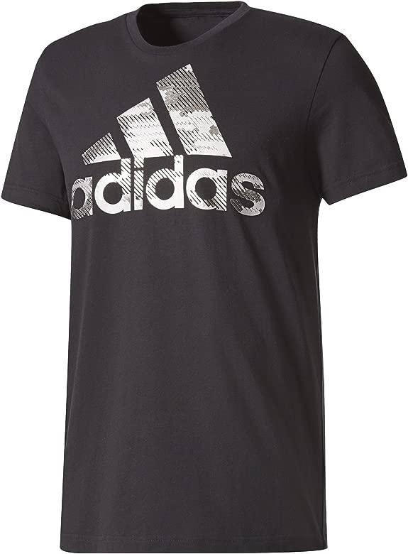adidas t shirts 3x