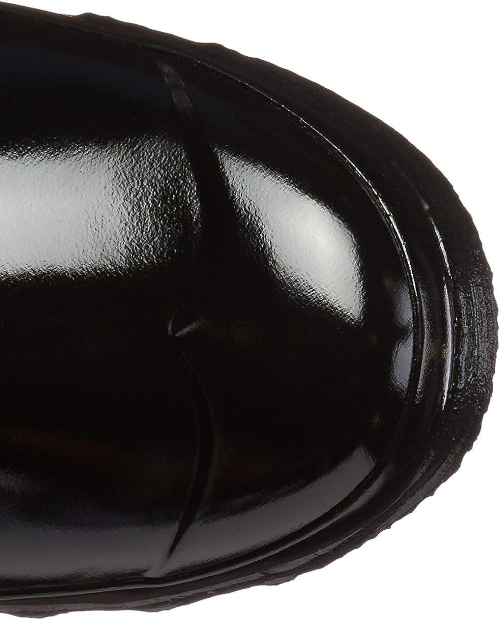 Hunter High Wellington Boots Bottes /& Bottines de Pluie Femme