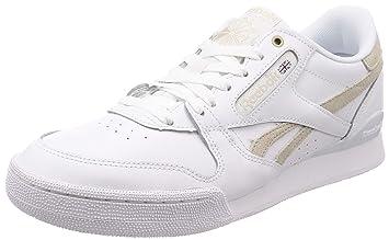 191a942c38b9d Reebok Phase 1 Pro MU Chaussures  Amazon.fr  Sports et Loisirs
