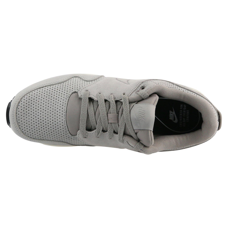 info for 6b01e 7a037 Nike Modern Embossed Tempo Short Pantalon Court pour Femme: Amazon.fr:  Sports et Loisirs