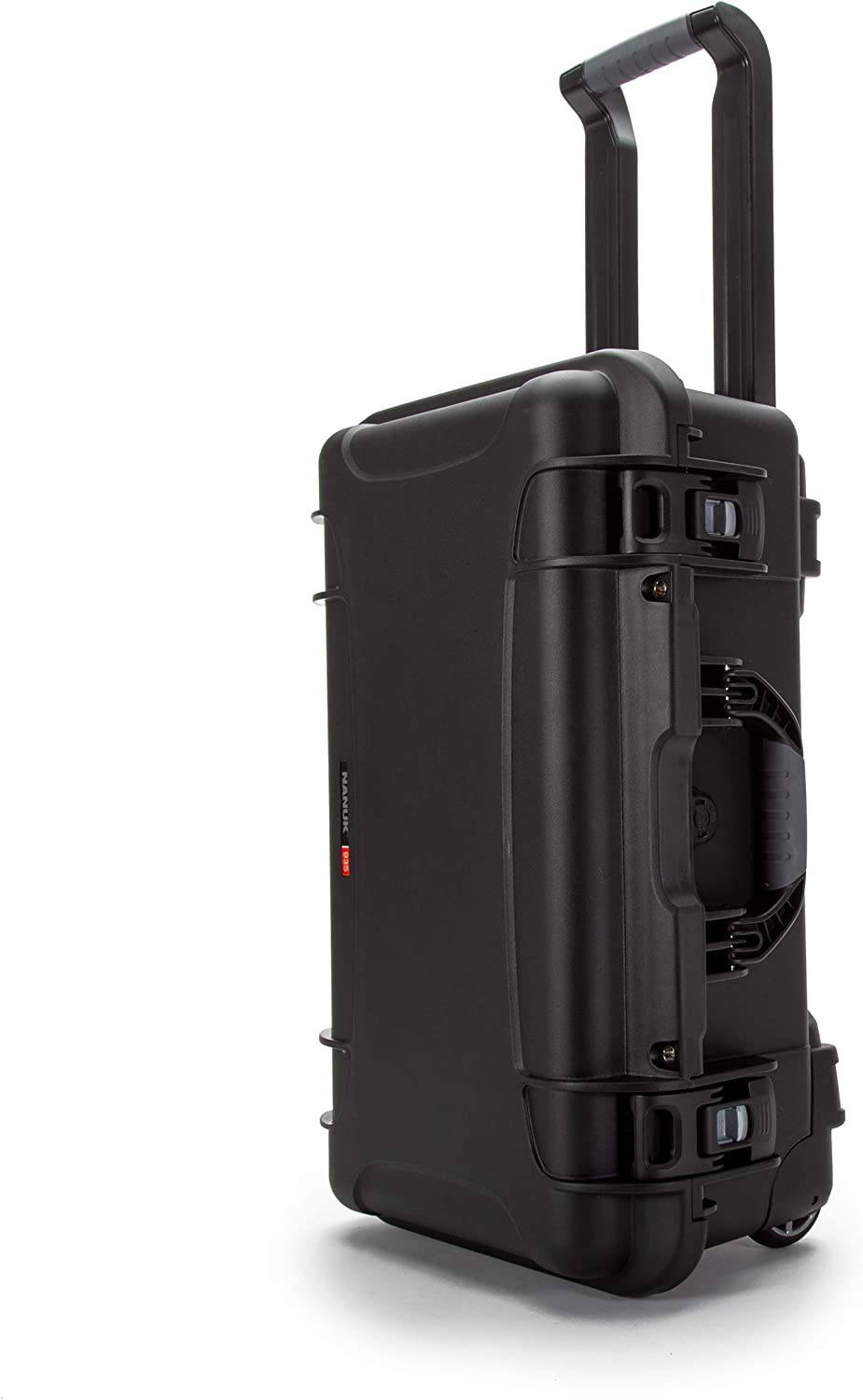 Nanuk 935 Waterproof Carry-On Hard Case with Wheels