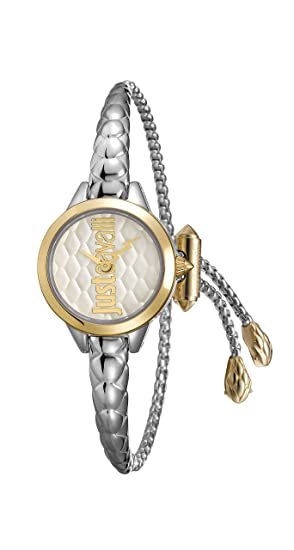 Reloj Mujer JUST CAVALLI jc1l034 m0065