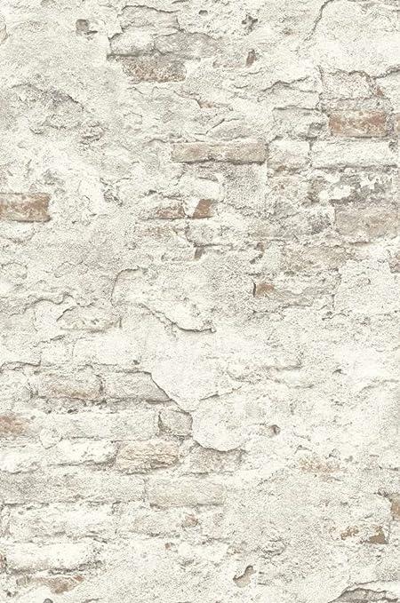 Rasch Papier peint 939316/Collection non-tiss/é Factory III
