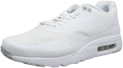 nike air max 1 ultra essentials white