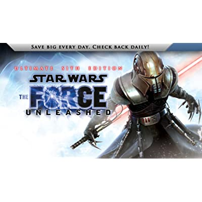 star-wars-the-force-unleashed-ultimate