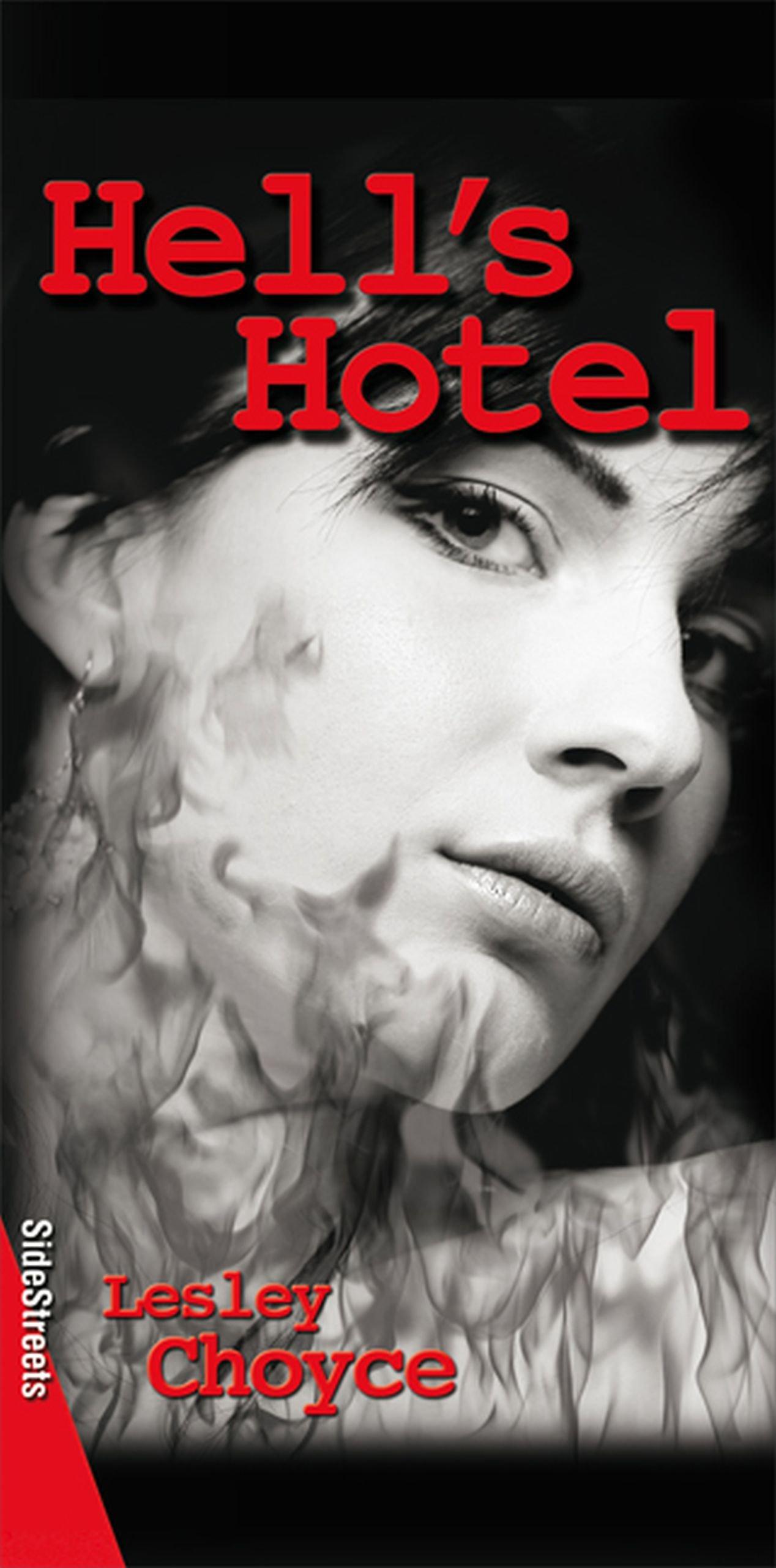Download Hell's Hotel (Lorimer SideStreets) ebook