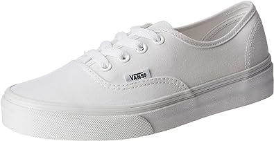 Amazon.com | Vans Men's Sneakers, FR