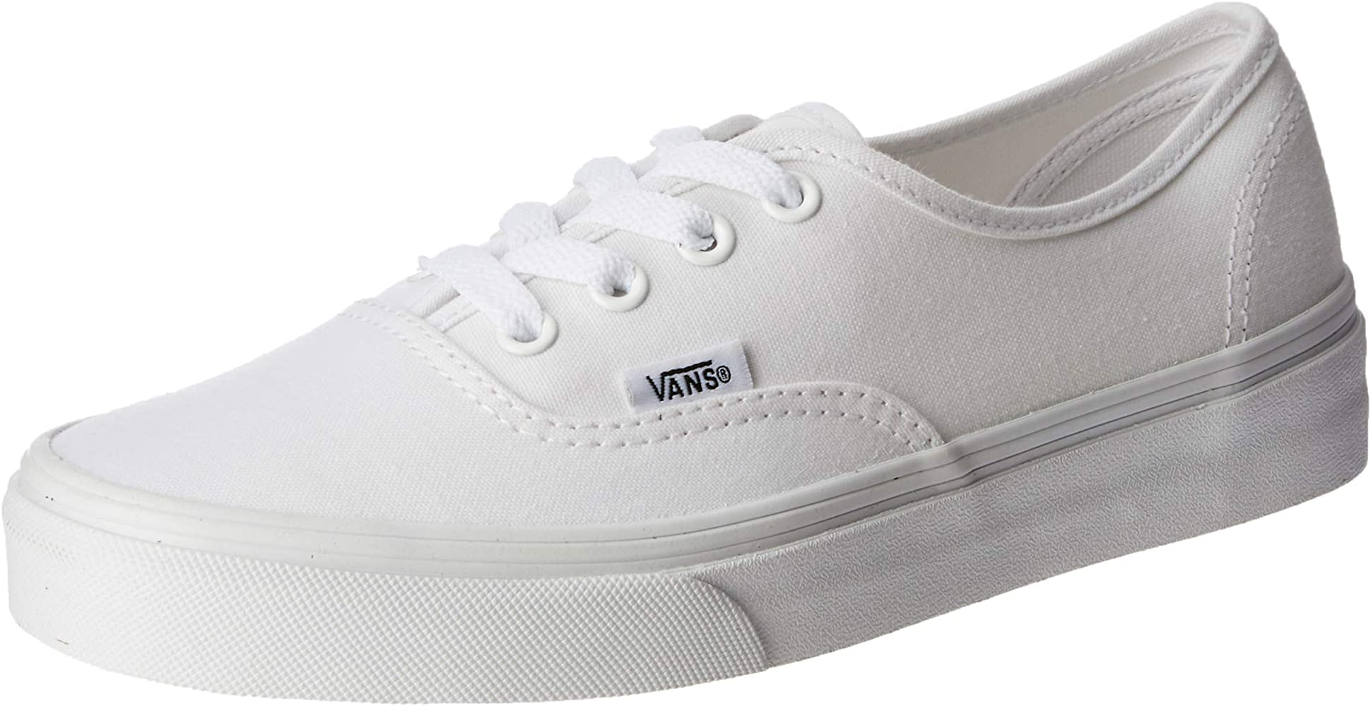 Vans Unisex Authentic Core Skate Shoes