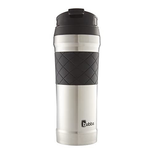 bubba-Insulated-Stainless-Steel-Tumbler-with-TasteGuard