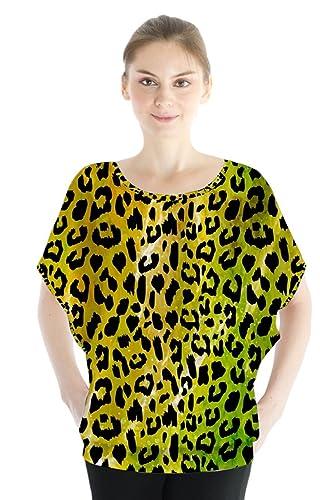 CowCow – Camisas – para mujer