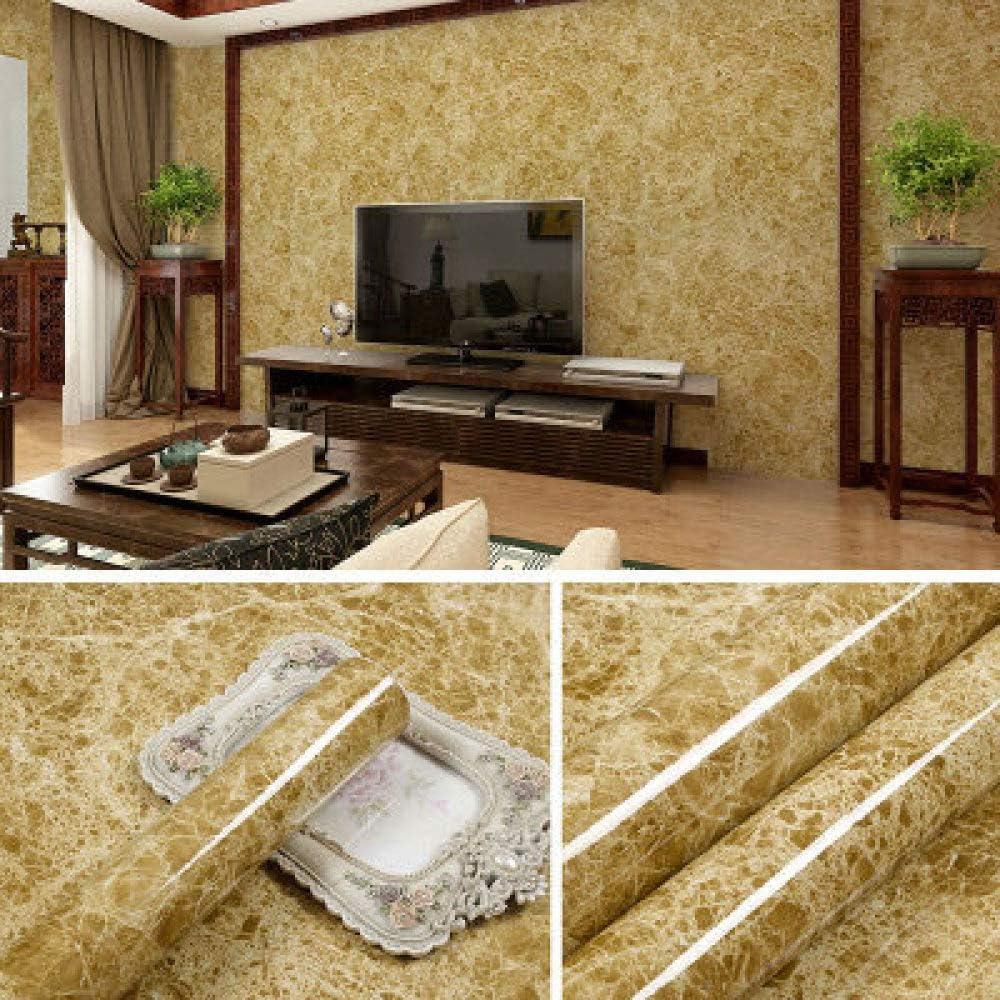 Muebles de mármol grueso sobre encimera adhesivo puerta armario ...